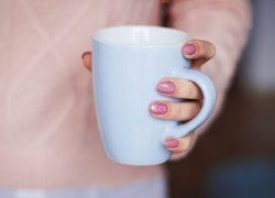 Beverage Mug