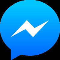 facebook-messenger-icon