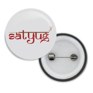 Satyug Badge Close