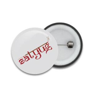 Satyug Badge Far
