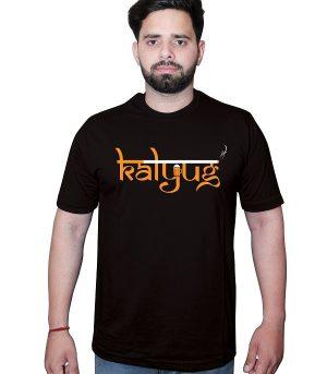 Kalyug-Tshirt-Black-Front1.jpg