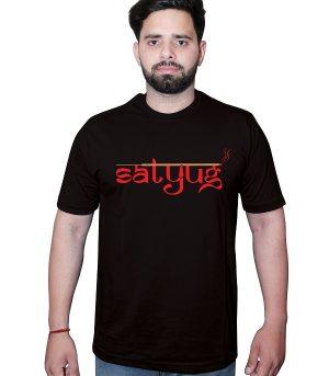 Satyug-Tshirt-Black-Front1.jpg