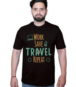 Work-Save-Travel-Repeat-Tshirt-Black-Front.jpg